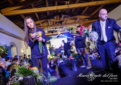evento-matrimonio-fiori-villanova-guidonia-roma-tivoli52