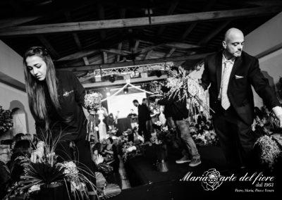 evento-matrimonio-fiori-villanova-guidonia-roma-tivoli53