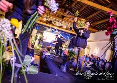 evento-matrimonio-fiori-villanova-guidonia-roma-tivoli54