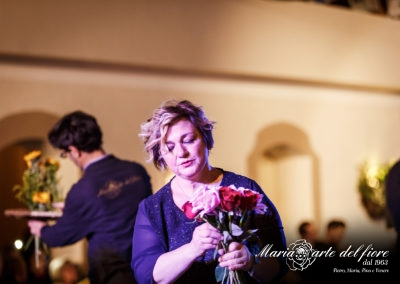 evento-matrimonio-fiori-villanova-guidonia-roma-tivoli55