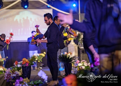 evento-matrimonio-fiori-villanova-guidonia-roma-tivoli56