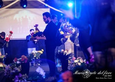 evento-matrimonio-fiori-villanova-guidonia-roma-tivoli57