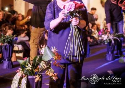 evento-matrimonio-fiori-villanova-guidonia-roma-tivoli58