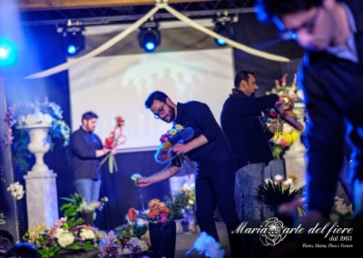evento-matrimonio-fiori-villanova-guidonia-roma-tivoli59
