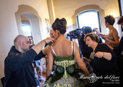 evento-matrimonio-fiori-villanova-guidonia-roma-tivoli6