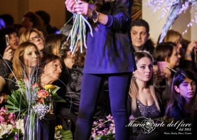 evento-matrimonio-fiori-villanova-guidonia-roma-tivoli60