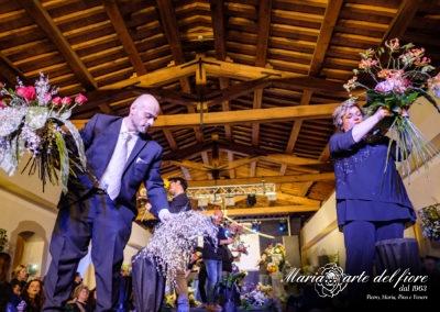 evento-matrimonio-fiori-villanova-guidonia-roma-tivoli63