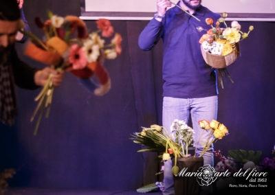 evento-matrimonio-fiori-villanova-guidonia-roma-tivoli64