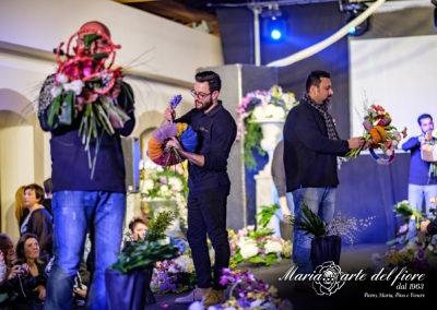 evento-matrimonio-fiori-villanova-guidonia-roma-tivoli65