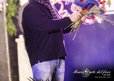 evento-matrimonio-fiori-villanova-guidonia-roma-tivoli66