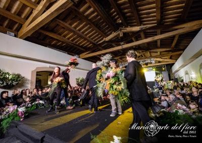 evento-matrimonio-fiori-villanova-guidonia-roma-tivoli67
