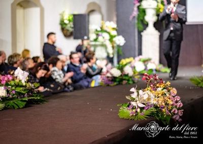 evento-matrimonio-fiori-villanova-guidonia-roma-tivoli68