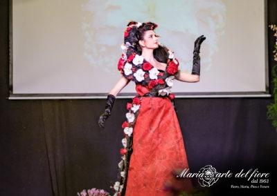 evento-matrimonio-fiori-villanova-guidonia-roma-tivoli69