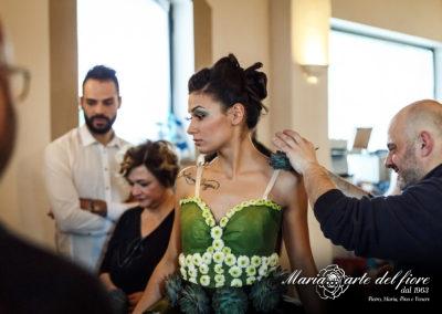 evento-matrimonio-fiori-villanova-guidonia-roma-tivoli7