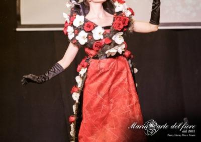 evento-matrimonio-fiori-villanova-guidonia-roma-tivoli70