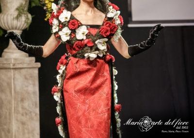 evento-matrimonio-fiori-villanova-guidonia-roma-tivoli71