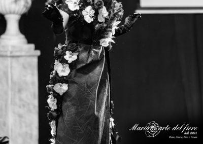 evento-matrimonio-fiori-villanova-guidonia-roma-tivoli72