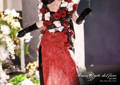 evento-matrimonio-fiori-villanova-guidonia-roma-tivoli73
