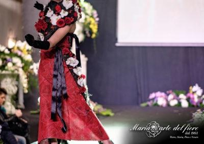evento-matrimonio-fiori-villanova-guidonia-roma-tivoli74