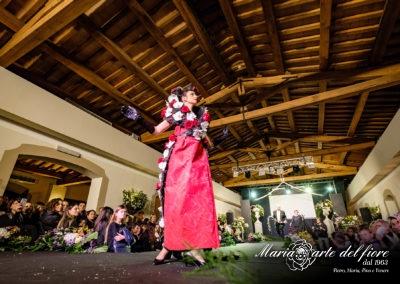 evento-matrimonio-fiori-villanova-guidonia-roma-tivoli76