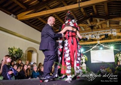 evento-matrimonio-fiori-villanova-guidonia-roma-tivoli77