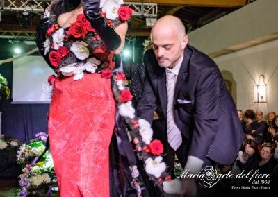 evento-matrimonio-fiori-villanova-guidonia-roma-tivoli79