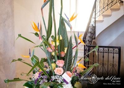 evento-matrimonio-fiori-villanova-guidonia-roma-tivoli8