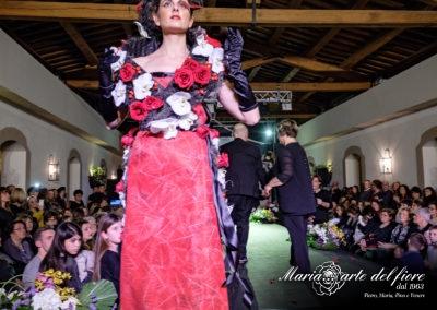 evento-matrimonio-fiori-villanova-guidonia-roma-tivoli80