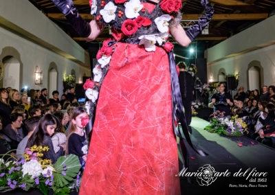 evento-matrimonio-fiori-villanova-guidonia-roma-tivoli81