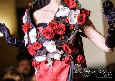 evento-matrimonio-fiori-villanova-guidonia-roma-tivoli82