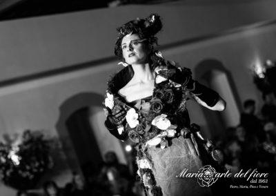 evento-matrimonio-fiori-villanova-guidonia-roma-tivoli83