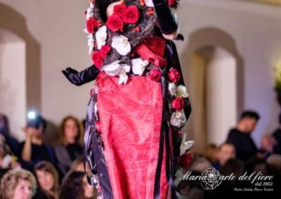 evento-matrimonio-fiori-villanova-guidonia-roma-tivoli84