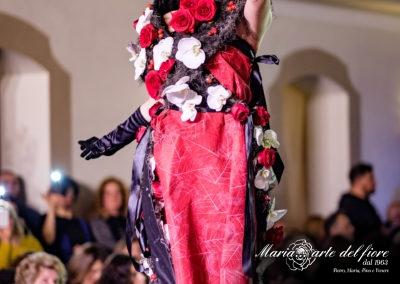 evento-matrimonio-fiori-villanova-guidonia-roma-tivoli85