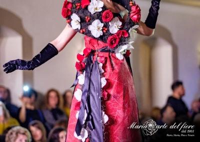 evento-matrimonio-fiori-villanova-guidonia-roma-tivoli86