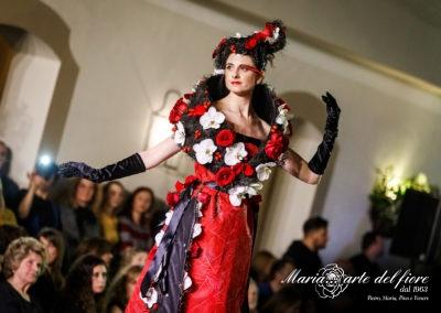 evento-matrimonio-fiori-villanova-guidonia-roma-tivoli87
