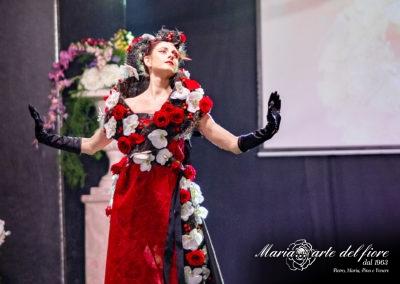 evento-matrimonio-fiori-villanova-guidonia-roma-tivoli88