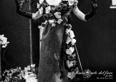 evento-matrimonio-fiori-villanova-guidonia-roma-tivoli89