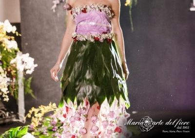 evento-matrimonio-fiori-villanova-guidonia-roma-tivoli91