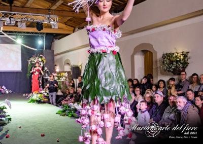 evento-matrimonio-fiori-villanova-guidonia-roma-tivoli93