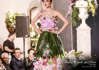 evento-matrimonio-fiori-villanova-guidonia-roma-tivoli94