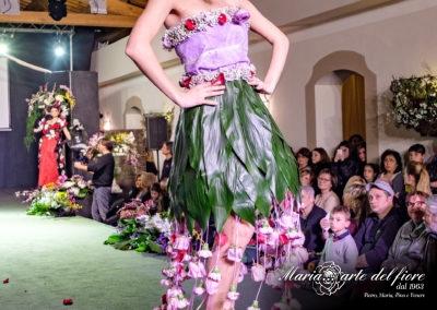 evento-matrimonio-fiori-villanova-guidonia-roma-tivoli95