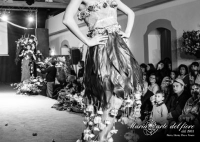 evento-matrimonio-fiori-villanova-guidonia-roma-tivoli96