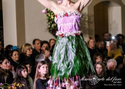 evento-matrimonio-fiori-villanova-guidonia-roma-tivoli97