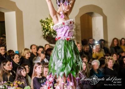 evento-matrimonio-fiori-villanova-guidonia-roma-tivoli98