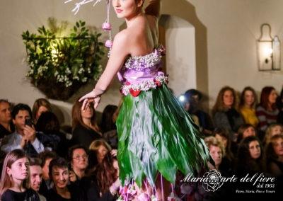 evento-matrimonio-fiori-villanova-guidonia-roma-tivoli99
