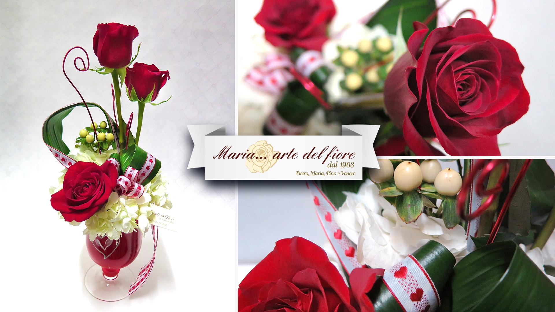 san-valentino-fiori-allestimenti-floreali-maria-arte-del-fiore-villanova-guidonia-roma-tivoli_1