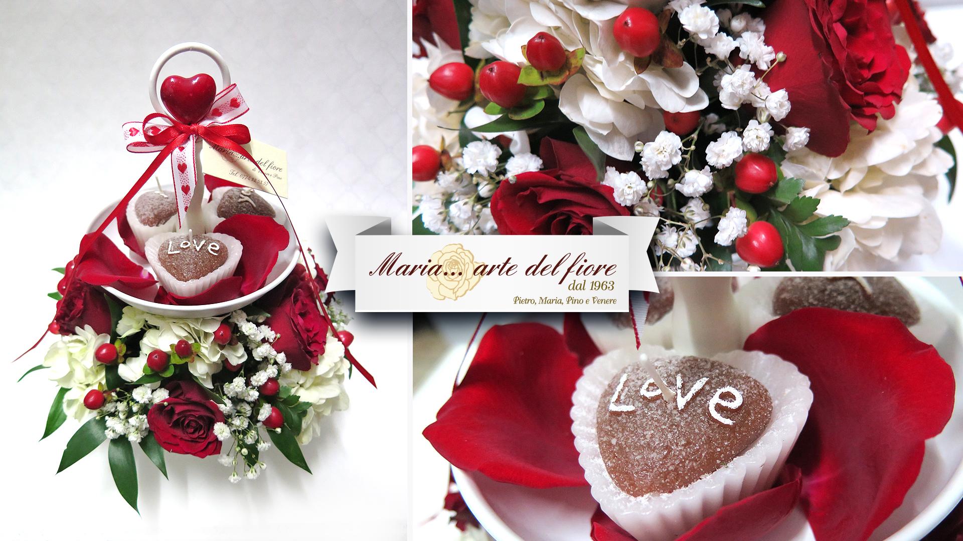 san-valentino-fiori-allestimenti-floreali-maria-arte-del-fiore-villanova-guidonia-roma-tivoli_10