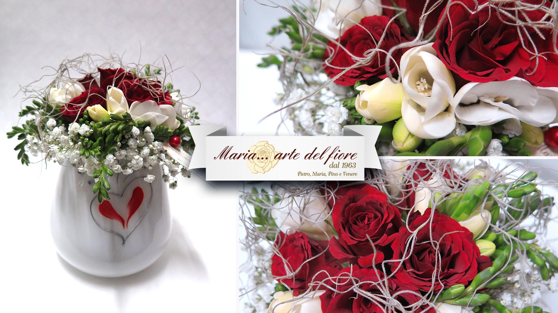 san-valentino-fiori-allestimenti-floreali-maria-arte-del-fiore-villanova-guidonia-roma-tivoli_11