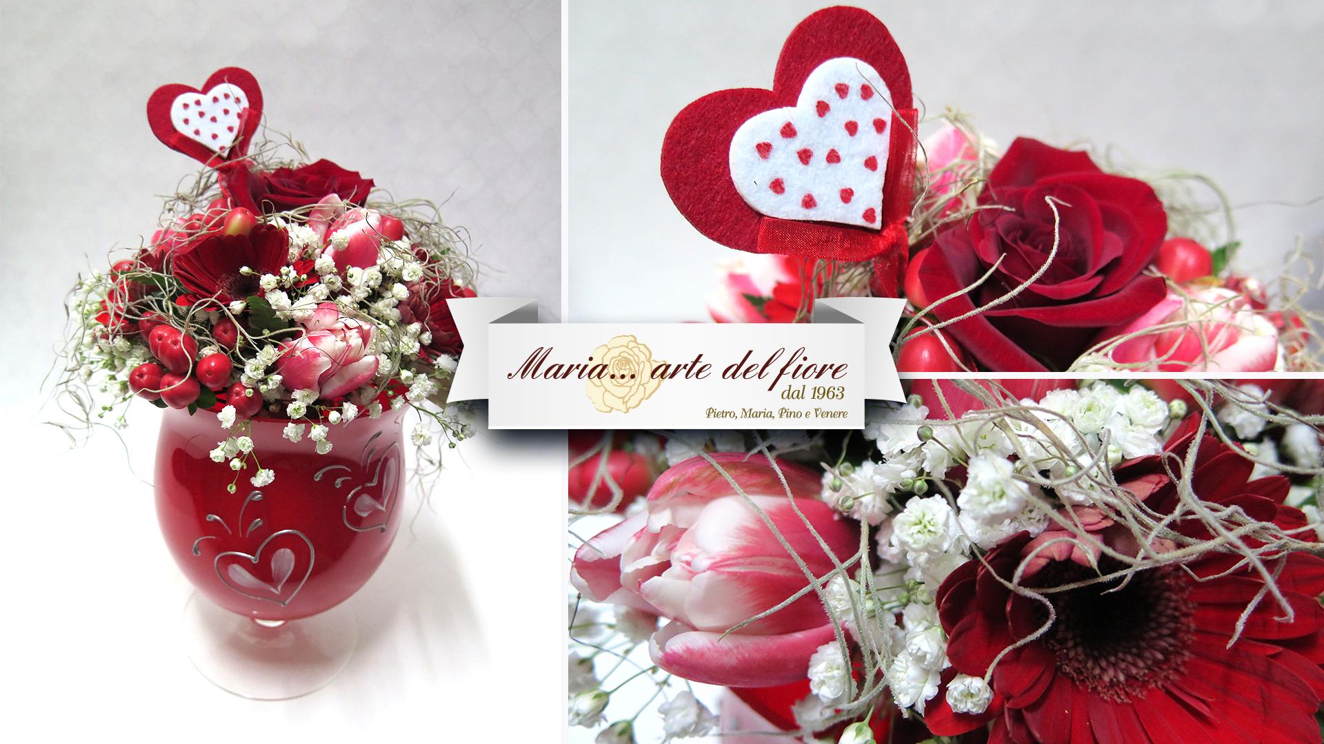 san-valentino-fiori-allestimenti-floreali-maria-arte-del-fiore-villanova-guidonia-roma-tivoli_2