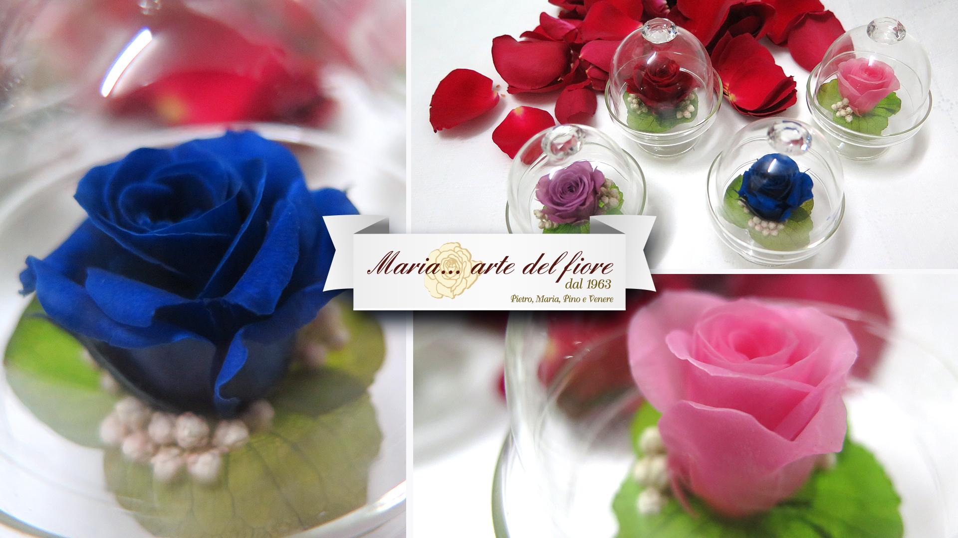 san-valentino-fiori-allestimenti-floreali-maria-arte-del-fiore-villanova-guidonia-roma-tivoli_3